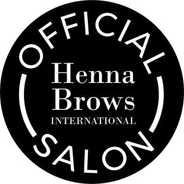 Henna Brows Glasgow  Specialist HD Brows