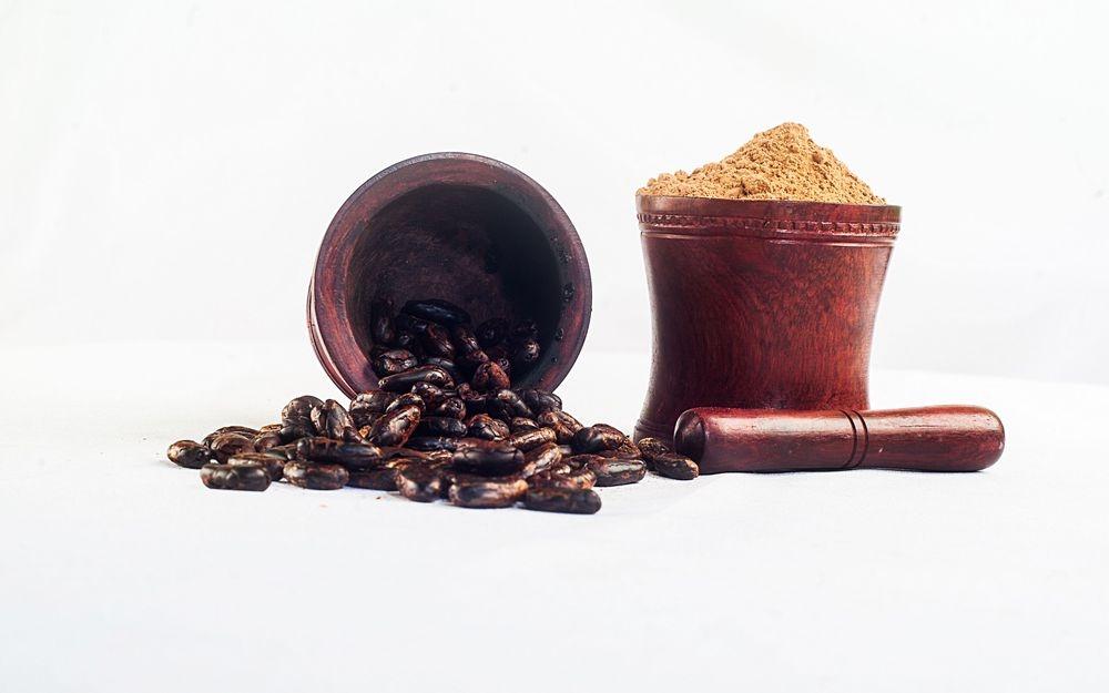 Bemarivo Cacao