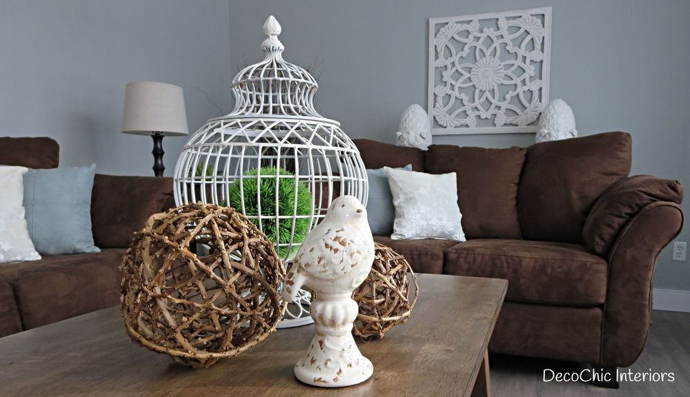 staging decorating winnipeg bird rustic certified staging professional realestate staging expert decochic interiors