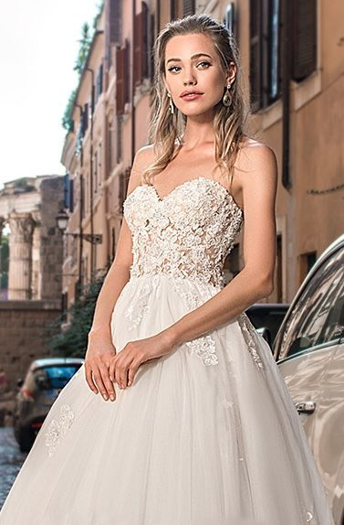 sexy wedding dresses,simple wedding dress,modest wedding dress,wedding dresses