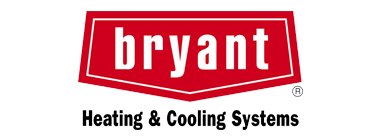 Bryant heating & Cooling Boise