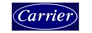 Carrier Boise