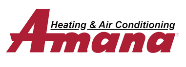 Amana Heating & Air Conditioning  Repair Boise