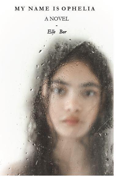 fiction, psychological thriller