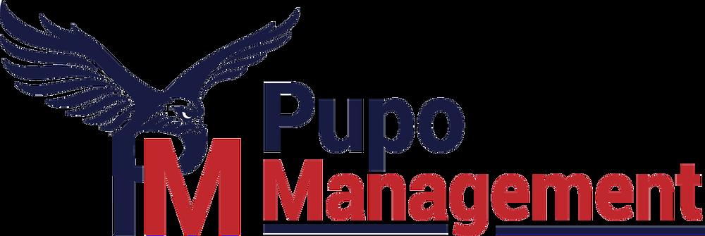 Pupo Management