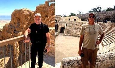 Larry Jason IsraelIsrael Holy Land images