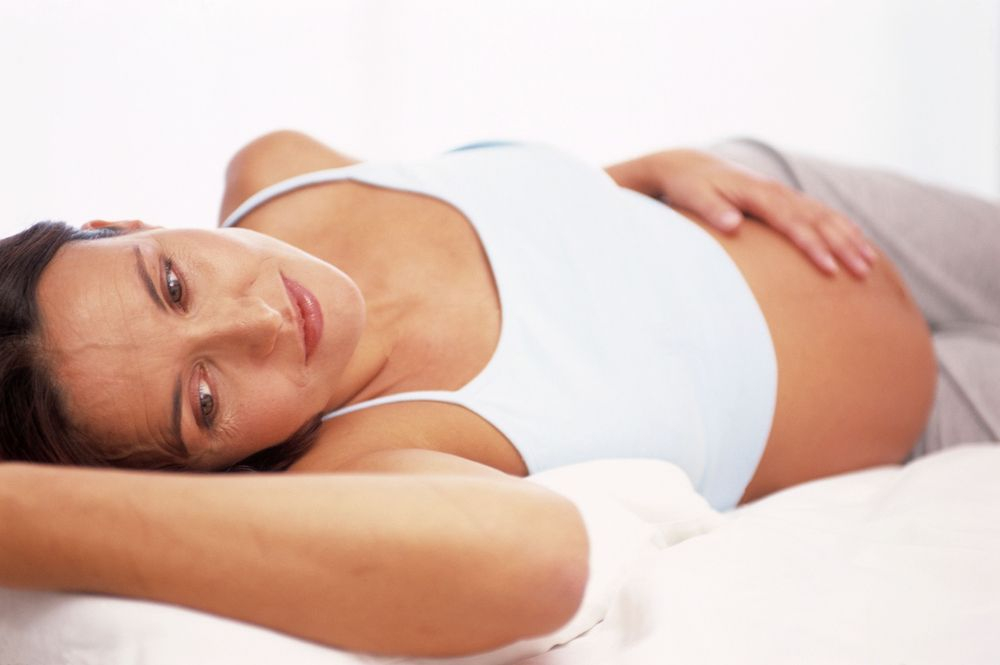 5-non-surgical-ways-to-build-post-pregnancy-body-confidence/ Mamuna Arshad- The Busy Girl's Guide to Aesthetics