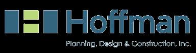 HOFFMAN Wood Technologies, HOFFMAN Store Fixtures, HOFFMAN Custom Store Fixtures, HOFFMAN Cashwrap, HOFFMAN Casework, HOFFMAN Wood Fixtures, HOFFMAN Custom Wood Fixtures, HOFFMAN Retail Store Fixtures, HOFFMAN Display and Shelving, HOFFMAN Custom Retail Store Fixtures, HOFFMAN Custom Display and Shelving, HOFFMAN Custom Wood Fixtures Manufacturing, HOFFMAN Fixtures Design , HOFFMAN Display Design , HOFFMAN Store Fixtures Design , HOFFMAN Store Product Display Fixtures  , HOFFMAN Commercial Millwork , HOFFMAN Custom Design Retail Display , HOFFMAN Custom Retail Store Design , HOFFMAN Custom Laminate Fixtures  , HOFFMAN Commercial Casework  , HOFFMAN Commercial Custom Cabinets , HOFFMAN Custom Commercial Cabinets, HOFFMAN Commercial Cabinets, Wood Technologies, Store Fixtures, Custom Store Fixtures, Cashwrap, Casework, Wood Fixtures, Custom Wood Fixtures, Retail Store Fixtures, Display and Shelving, Custom Retail Store Fixtures, Custom Display and Shelving, Custom Wood Fixtures Manufacturing, Fixtures Design , Display Design , Store Fixtures Design , Store Product Display Fixtures  , Commercial Millwork , Custom Design Retail Display , Custom Retail Store Design , Custom Laminate Fixtures  , Commercial Casework  , Commercial Custom Cabinets , Custom Commercial Cabinets, Commercial Cabinets