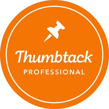 Roofing Professional in Duluth,GA