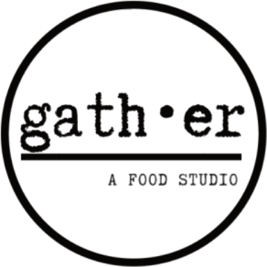 gather food studio, personal chef, colorado springs, cooking classes, denver