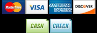 Metodos de pago para comprar