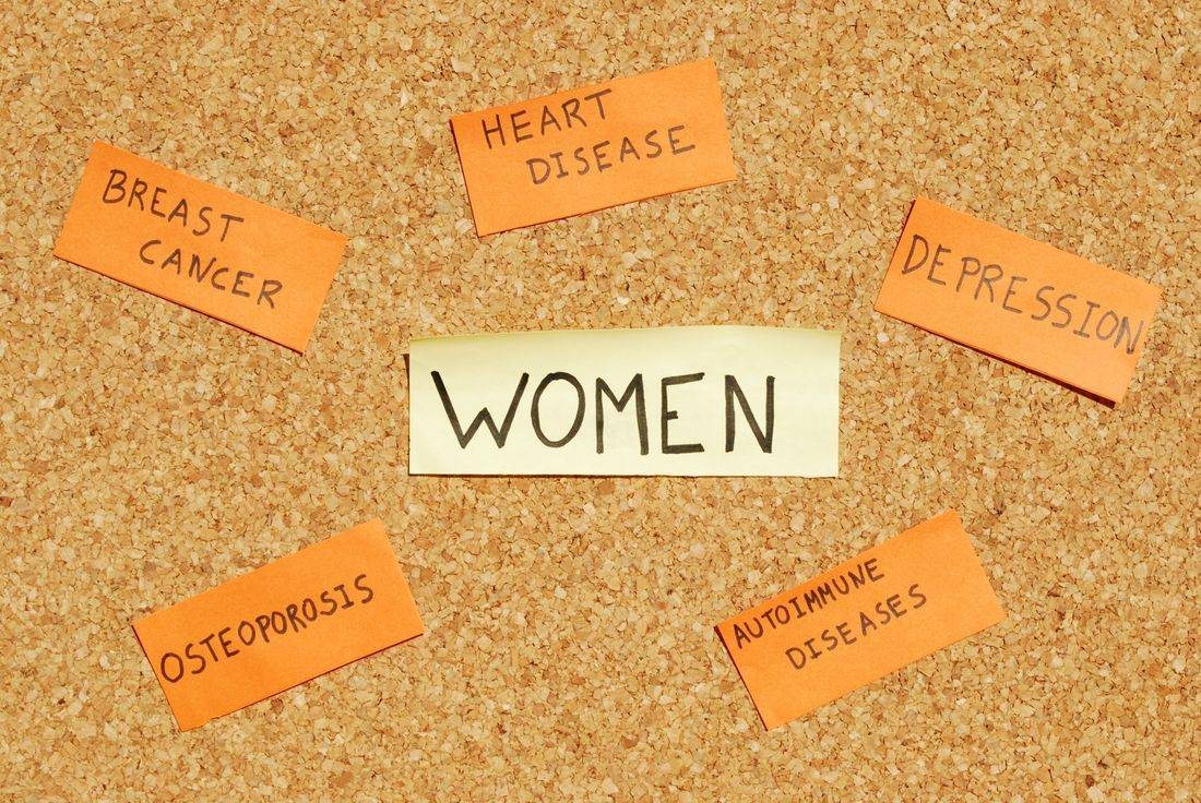 women health,  Best Acupuncture Clinic Rochester NY, Syracuse NY, Binghamton NY,  Best Acupuncturist Rochester NY, Syracuse NY, Binghamton NY,  Best Acupuncture Rochester NY, Syracuse NY, Binghamton NY,