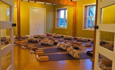 Namaste Studio Kapuskasing