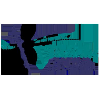 Logo Vicksburg Cultural Arts Center