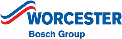 Worcester bosch boilers logo