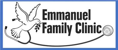 Emmanuel Family Clinic Saluda