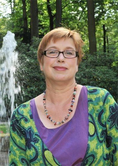 ies ist die Webseite Raum für Stimme! von Annette Küttenbaum. Altistin, Stimmbildnerin, Gesangspädagogik