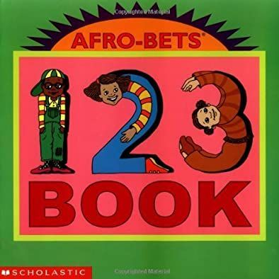 Afro-Bets