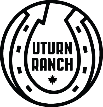 UTURN RANCH Children's Summer Camp, Retreat and Party Facility, Pro Rodeo