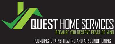 Quest Home Services 