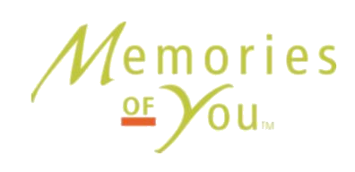 MEMORIES OF YOU Wood Technologies, MEMORIES OF YOU Store Fixtures, MEMORIES OF YOU Custom Store Fixtures, MEMORIES OF YOU Cashwrap, MEMORIES OF YOU Casework, MEMORIES OF YOU Wood Fixtures, MEMORIES OF YOU Custom Wood Fixtures, MEMORIES OF YOU Retail Store Fixtures, MEMORIES OF YOU Display and Shelving, MEMORIES OF YOU Custom Retail Store Fixtures, MEMORIES OF YOU Custom Display and Shelving, MEMORIES OF YOU Custom Wood Fixtures Manufacturing, MEMORIES OF YOU Fixtures Design , MEMORIES OF YOU Display Design , MEMORIES OF YOU Store Fixtures Design , MEMORIES OF YOU Store Product Display Fixtures  , MEMORIES OF YOU Commercial Millwork , MEMORIES OF YOU Custom Design Retail Display , MEMORIES OF YOU Custom Retail Store Design , MEMORIES OF YOU Custom Laminate Fixtures  , MEMORIES OF YOU Commercial Casework  , MEMORIES OF YOU Commercial Custom Cabinets , MEMORIES OF YOU Custom Commercial Cabinets, MEMORIES OF YOU Commercial Cabinets, Wood Technologies, Store Fixtures, Custom Store Fixtures, Cashwrap, Casework, Wood Fixtures, Custom Wood Fixtures, Retail Store Fixtures, Display and Shelving, Custom Retail Store Fixtures, Custom Display and Shelving, Custom Wood Fixtures Manufacturing, Fixtures Design , Display Design , Store Fixtures Design , Store Product Display Fixtures  , Commercial Millwork , Custom Design Retail Display , Custom Retail Store Design , Custom Laminate Fixtures  , Commercial Casework  , Commercial Custom Cabinets , Custom Commercial Cabinets, Commercial Cabinets