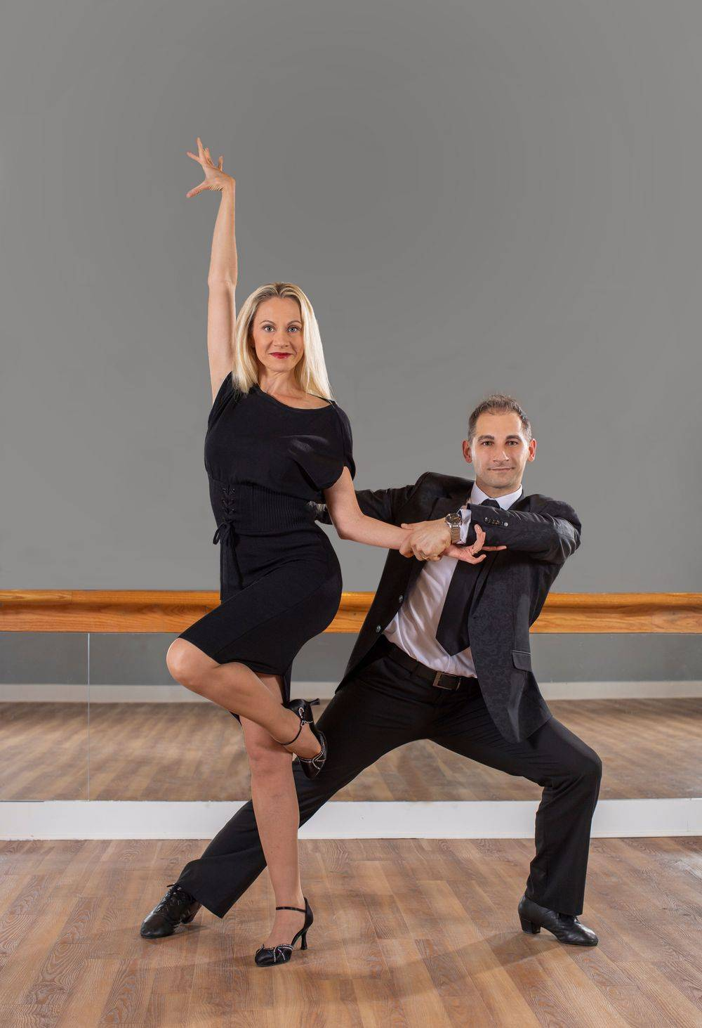 dance studio tampa, ballroom latin dancing classes, dance lessons