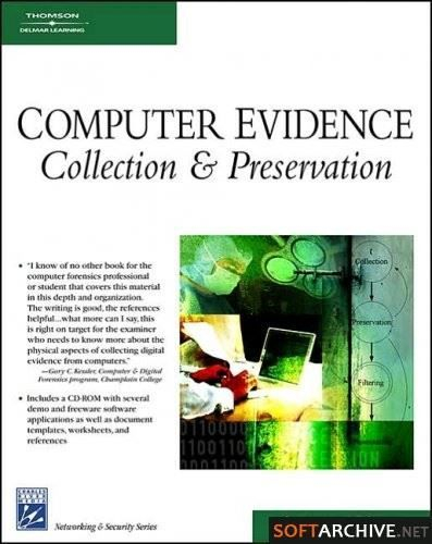 PenrodEllis FDD of Denver, Colorado preserves ESI in e-discovery, digital forensics and network security investigations by collecting forensic bit stream images from the digital electronic devices on which ESI is stored.