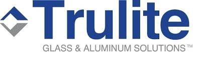 trulite is a commercial glass and storefront framing supplier