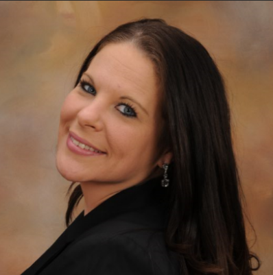 Amanda Wilkinson Realtor® Fredericksburg VA