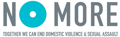 No More - End Domestic Violence & Sexual Assault