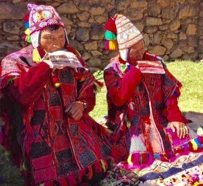 Shamans, Peru, Wisdom, Munay, Love, Spirituality, Aura Healing, Archangels,