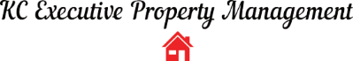 KC Executive Property Management