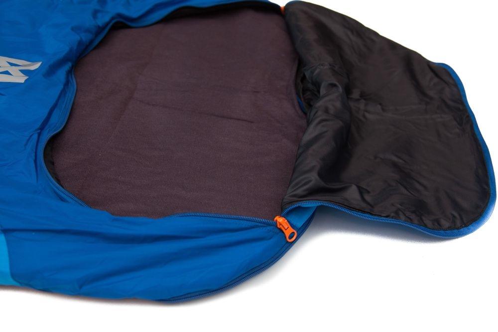 Non-Stop Ly Sleeping Bag