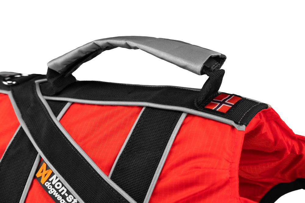 Non Stop Safe Life Jacket