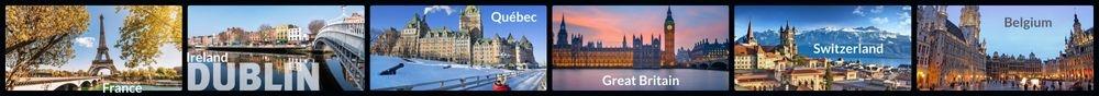 Astrologue Québec, Astrologue Suisse, Astrologue France