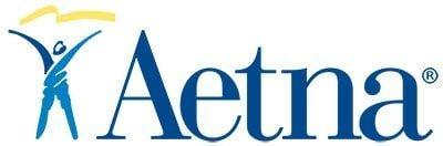 Aetena