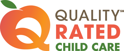 QualityRated-logo