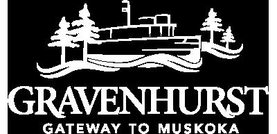 Gravenhurst Logo