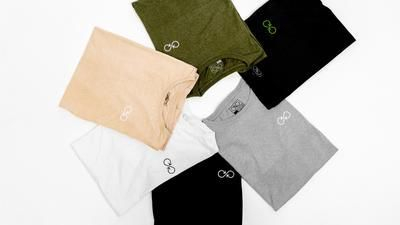 Hemp Clothing Cornwall