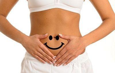 Happy gut, happy colon, colon hydrotherapy