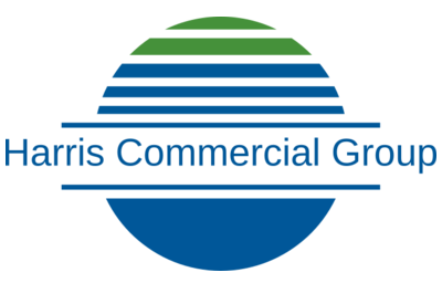 Harris Commercial Group