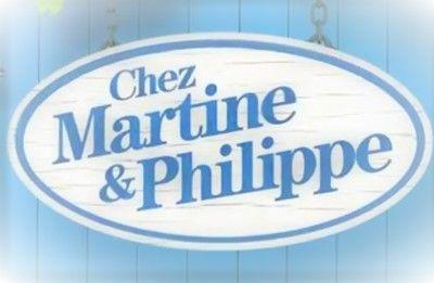 Martine et Philippe Haute-Loire 43 Monistrol Le Puy Yssingeaux Saint Didier Velay