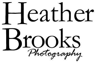 windsor, newborn, photographer, essex, newborn photography, baby, photoshoot, near me, baby photographers