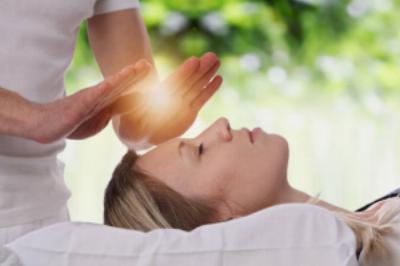 Reiki, energy healing, healers in my area, chakras, universal energy, spiritual practice, meditations