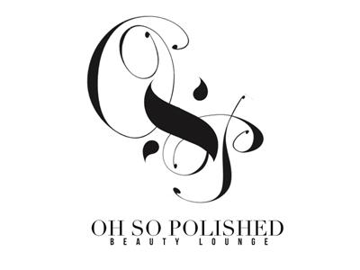 The company logo