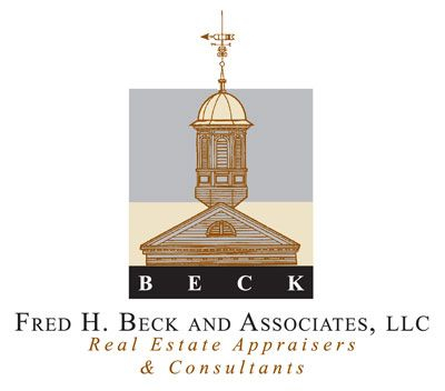 Fred H. Beck & Associates, LLC