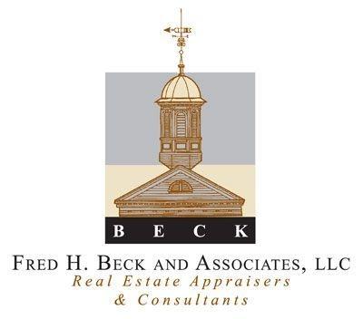 Fred H. Beck & Associates, LLC