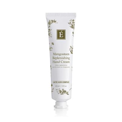 Eminence Mangosteen Replenishing Hand Cream, Eminence Hand Cream, Buy Eminence Ottawa