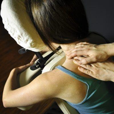 Massage Therapy Mazatlan Mexico
