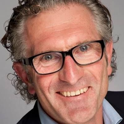 Dr Elmar Jung Profile Photo
